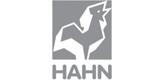 Slika za proizvođača HAHN