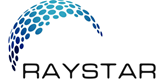 Picture for manufacturer RAYSTAR OPTRONICS