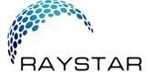 Slika za proizvođača RAYSTAR OPTRONICS