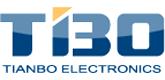 Slika za proizvođača TIANBO