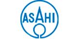 Slika za proizvođača ASAHI KEIKI