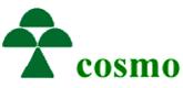 Slika za proizvođača COSMO