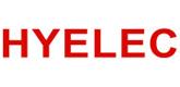 Slika za proizvođača HYELEC