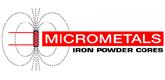 Slika za proizvođača MICROMETALS