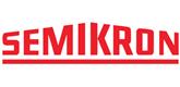 Slika za proizvođača SEMIKRON