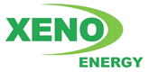 Slika za proizvođača XENO-ENERGY