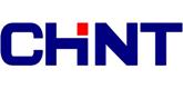 Slika za proizvođača CHINT