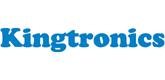 Slika za proizvođača KINGTRONICS