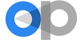 Slika za proizvođača Opto Plus LED Corp.