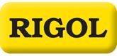 Slika za proizvođača RIGOL