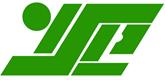 Slika za proizvođača WANJIE electronic