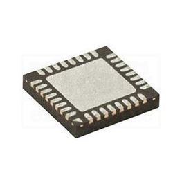 Slika za IC MC ATMEL ATMEGA 168-20MU