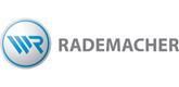 Slika za proizvođača RADEMACHER