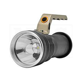 Slika za BATERIJSKA LAMPA PL8408B