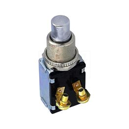 Picture of TASTER METALNI A3-27B-07