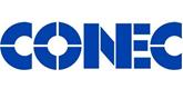 Slika za proizvođača CONEC