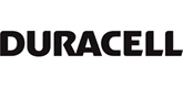 Slika za proizvođača DURACELL