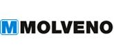 Picture for manufacturer MOLVENO