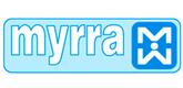 Slika za proizvođača MYRRA