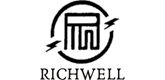 Picture for manufacturer RICHWELL