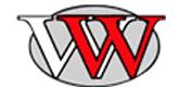 Slika za proizvođača WAH WANG