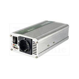 Picture of INVERTOR 12/220V 500W SAI100USB