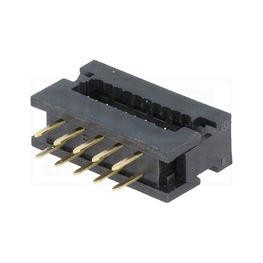 Slika za KONEKTOR PCB 10 PINA