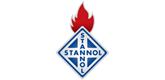Slika za proizvođača STANNOL