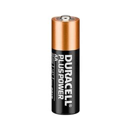 Picture of BATERIJA DURACELL 1,5V LR6 AA