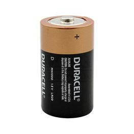 Picture of BATERIJA DURACELL 1,5V LR14 C
