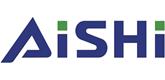 Slika za proizvođača AISHI