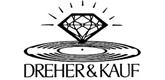 Slika za proizvođača Dreher + Kauf