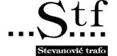 Slika za proizvođača Stevanović trafo