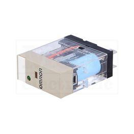 Slika za RELEJ OMRON G2R-1-SN 1xU 10A 110V DC