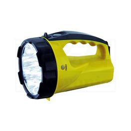 Picture of BATERIJSKA LAMPA VITO LED EXPLORER-12R