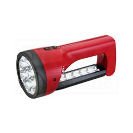 Picture of BATERIJSKA LAMPA VITO LED EXPLORER-19R