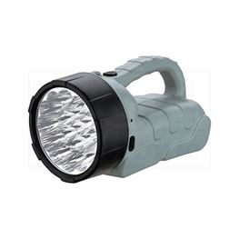 Picture of BATERIJSKA LAMPA VITO LED TORCH-8