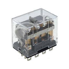 Slika za RELEJ OMRON LY4-AC110 10A 110V AC