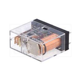 Slika za RELEJ OMRON G2R-1 1xU 10A 110V AC