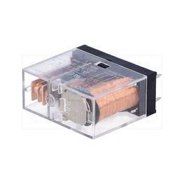 Slika za RELEJ OMRON G2R-1 1xU 16A 48V DC