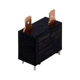 Slika za RELEJ OMRON G4A-1A-E-12VDC SPST-NO 20A
