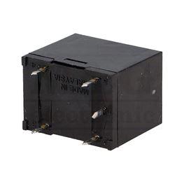 Slika za RELEJ OMRON G5LE 48V DC 1xU 10A