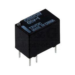 Slika za RELEJ OMRON G5V1 12VDC 1xU 1A
