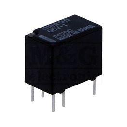 Slika za RELEJ OMRON G5V1 24VDC 1xU 1A