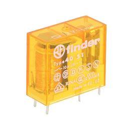 Slika za RELEJ FINDER 40.51.8.012 1xU 10A 12V AC