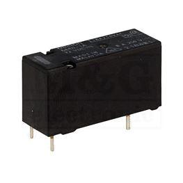 Slika za RELEJ OMRON G6RN-1A-12VDC 1xU 8A
