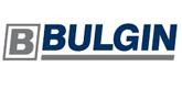 Slika za proizvođača BULGIN
