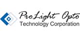 Slika za proizvođača PROLIGHT OPTO