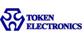 Slika za proizvođača TOKEN