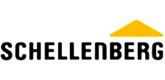 Slika za proizvođača SCHELLENBERG